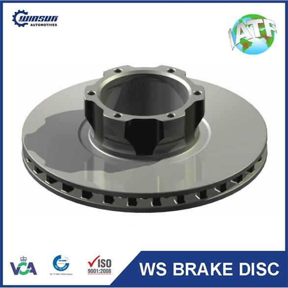 Shock price MB commercial vehicle 6704210012 disk brake